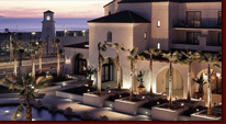 Hyatt Regency HB Resort and Spa